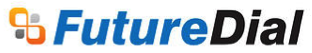 FutureDial Inc.