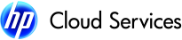 hp_cloud_services_logo.png